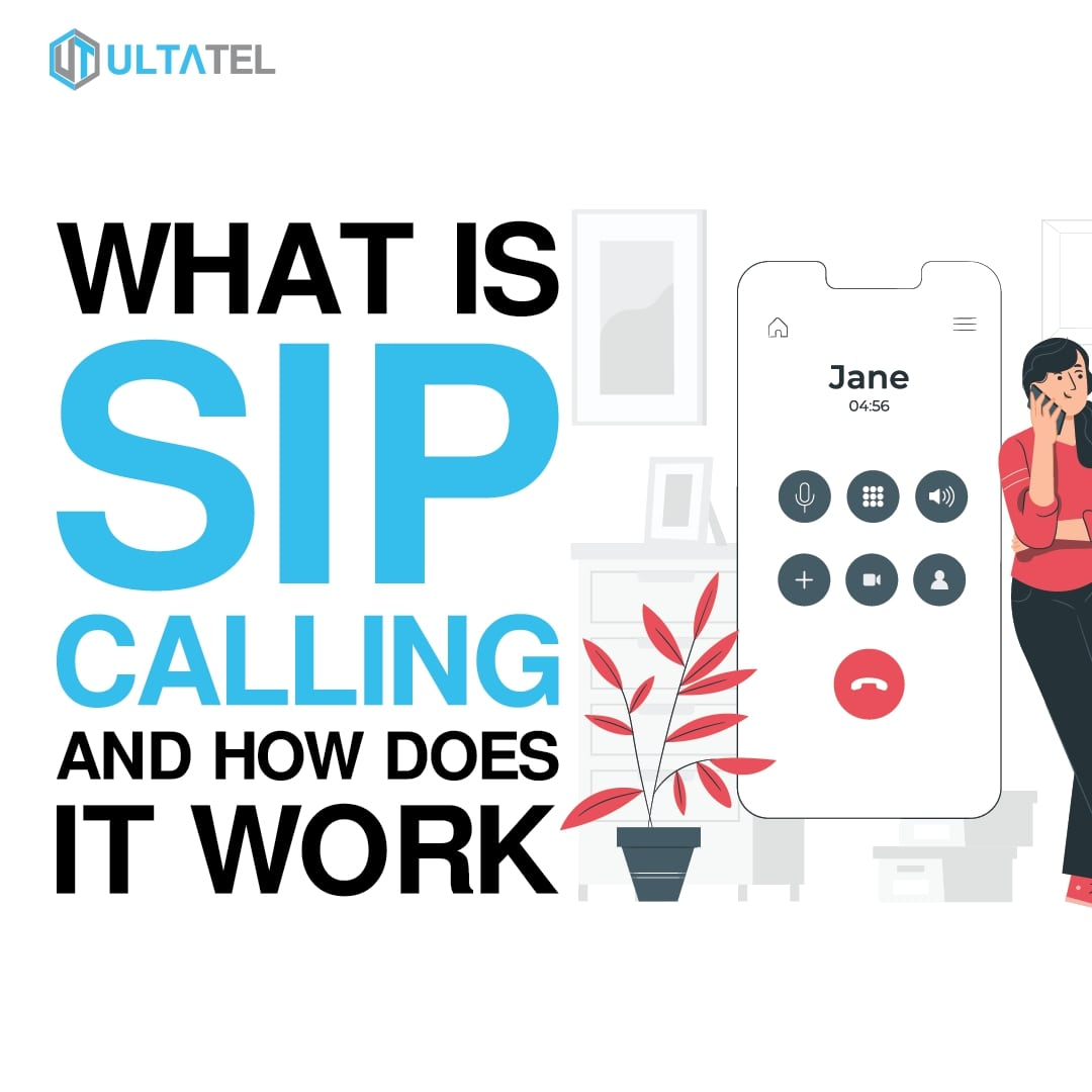 what is sip calling featured image