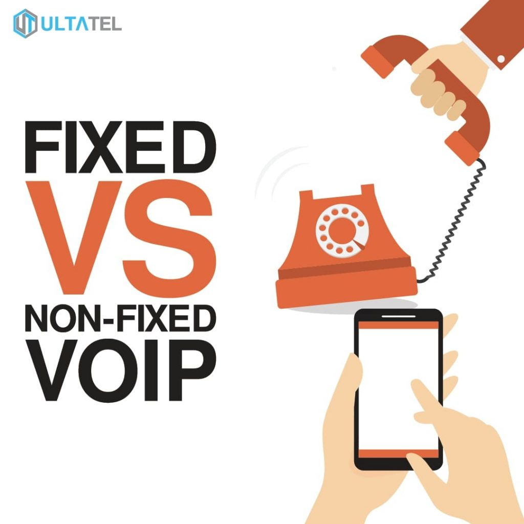 fixed vs non-fixed voip featured image