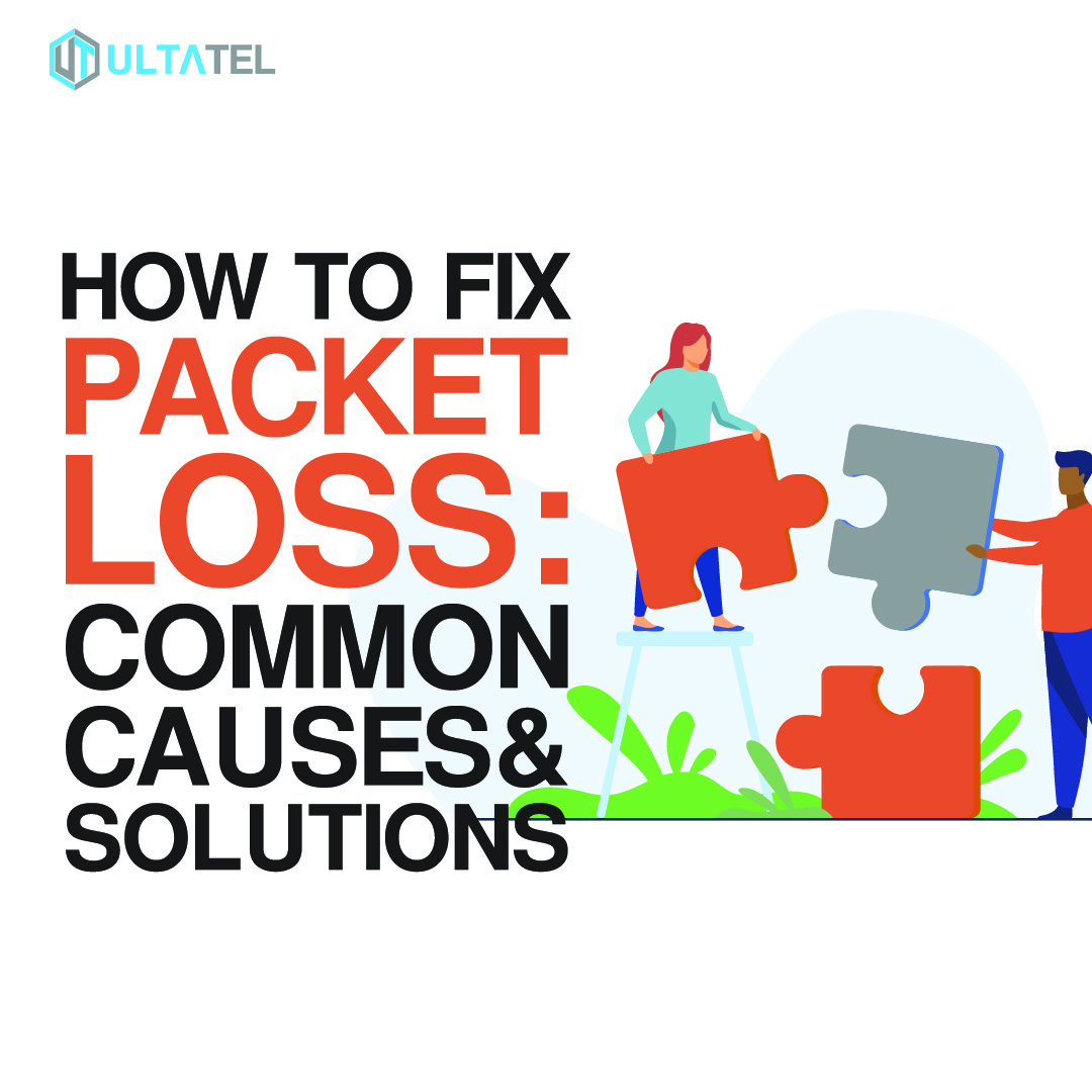 how to fix packet loss featured image
