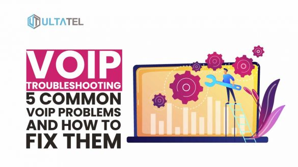 voip troubleshooting